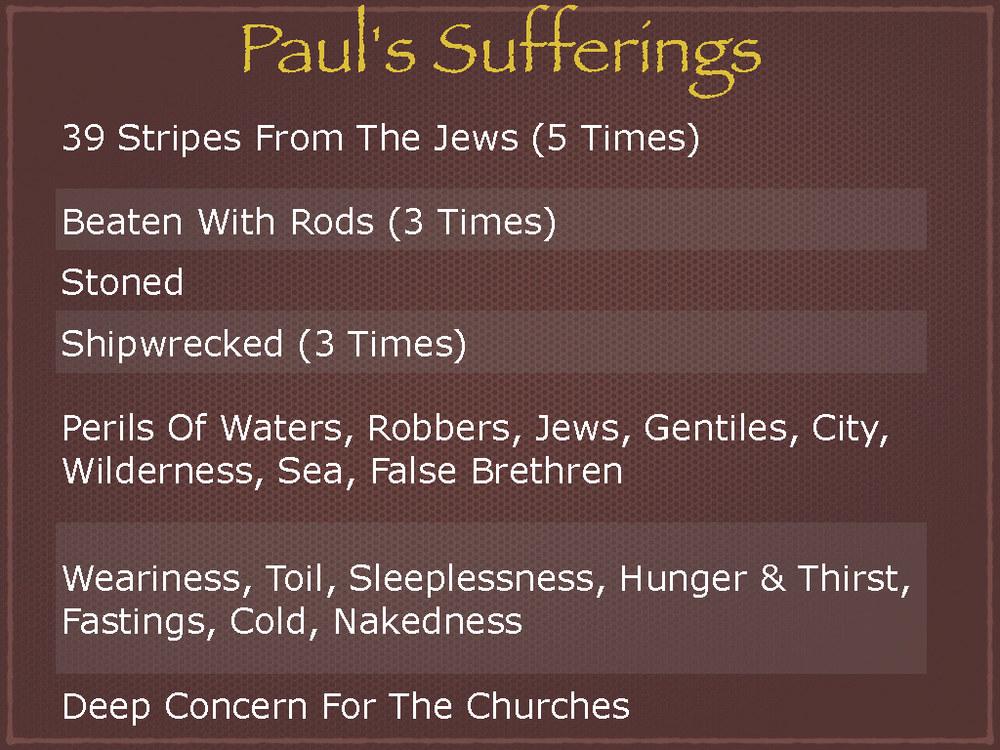 2 Corinthians Slides_Page_18.jpg