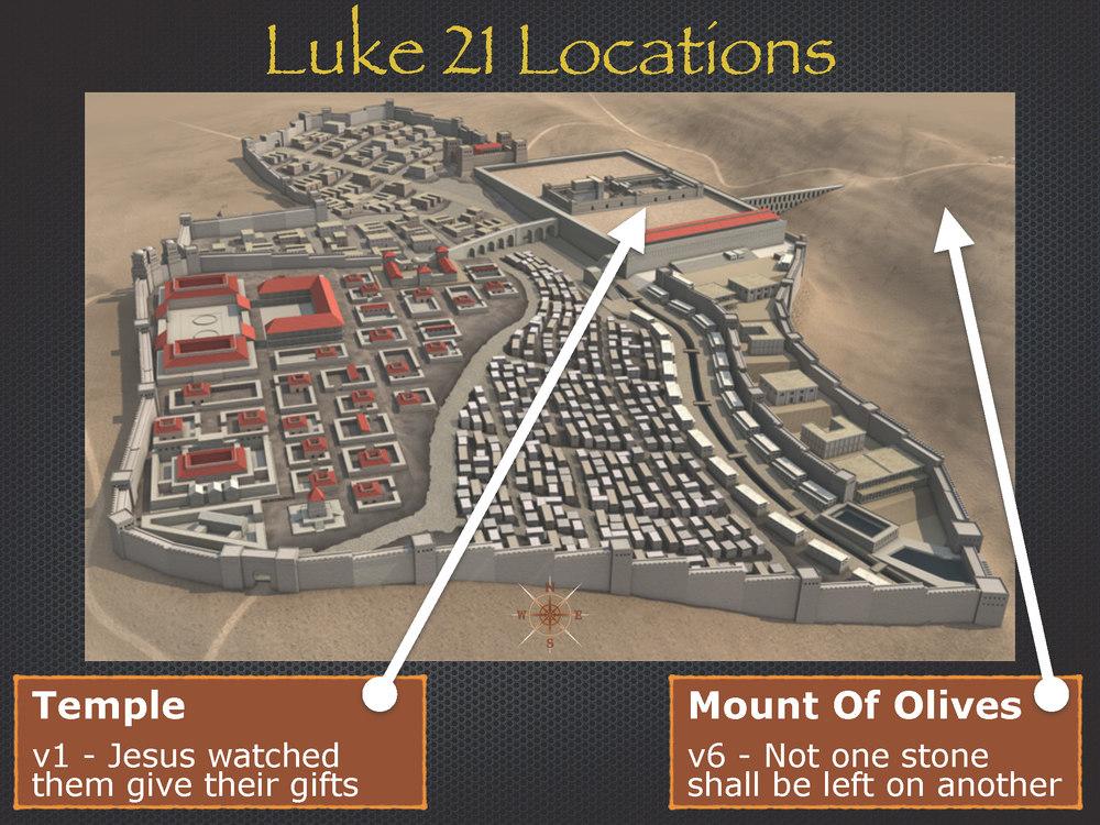 Luke Slides_Page_79.jpg