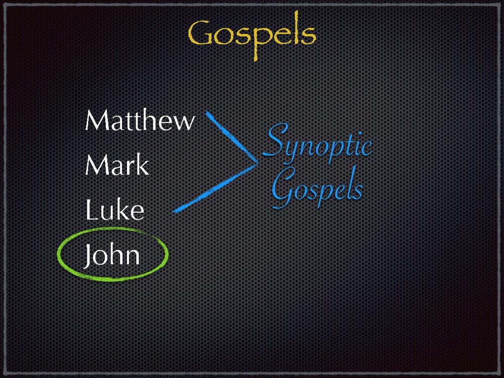 John Slides_Page_02.jpg