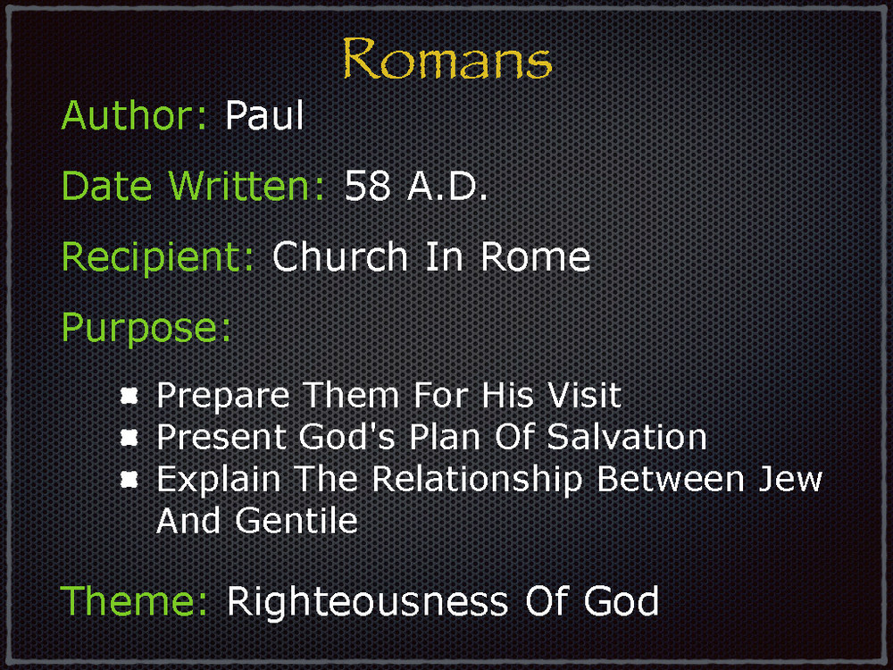 Romans Slides_Page_02.jpg