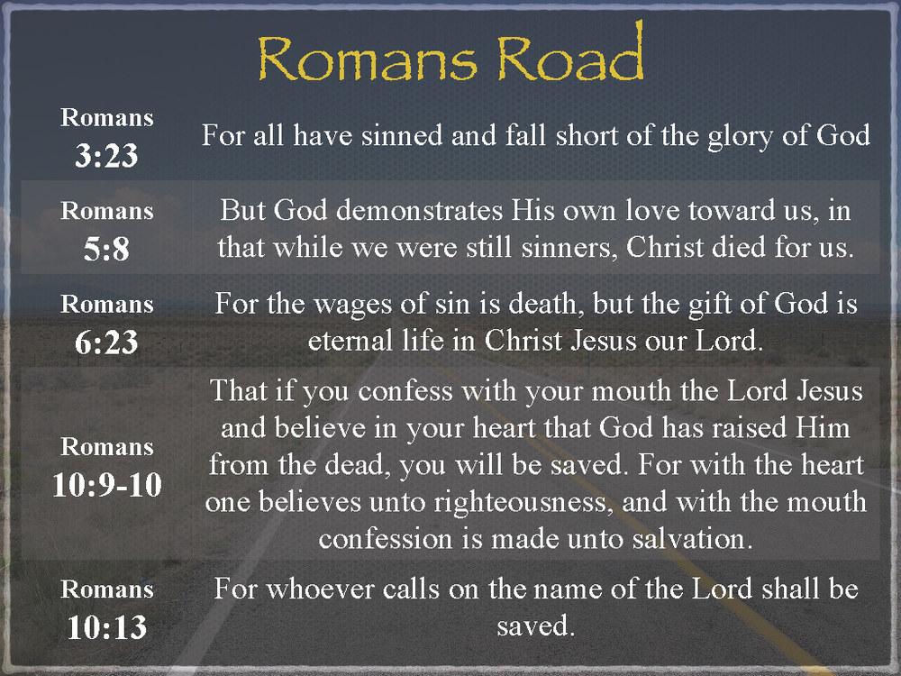 Romans Slides_Page_17.jpg