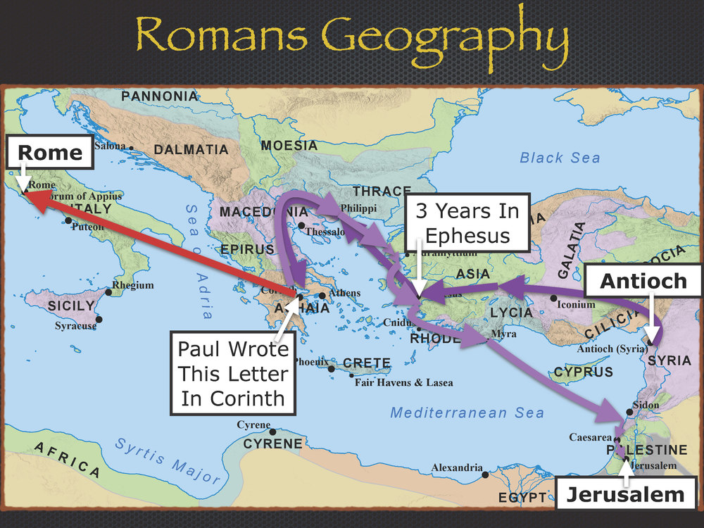 Romans Slides_Page_04.jpg