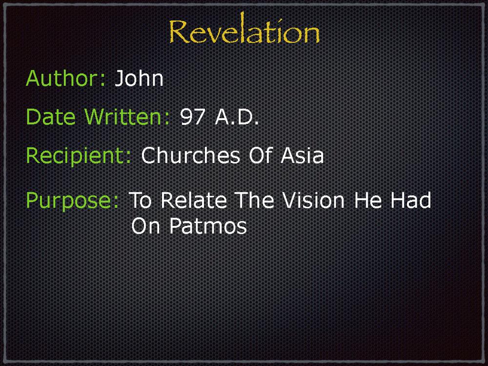 Revelation_Page_02.jpg