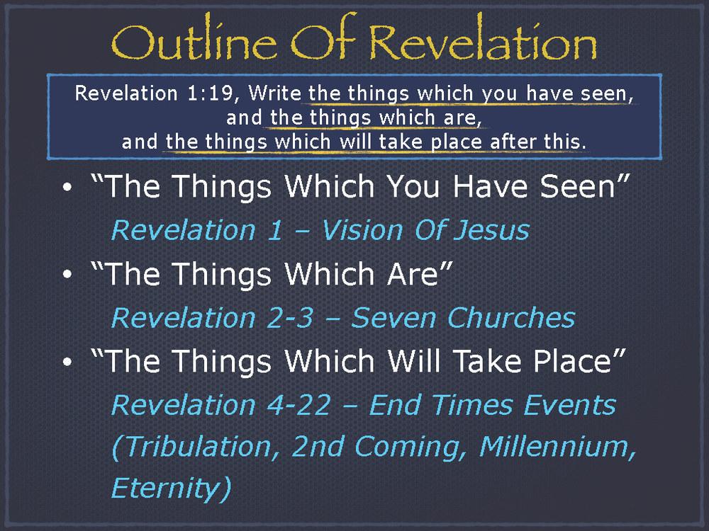 Revelation_Page_05.jpg