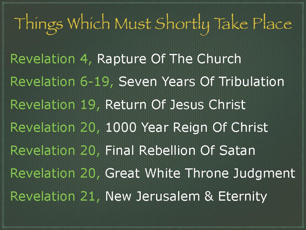Revelation_Page_07.jpg