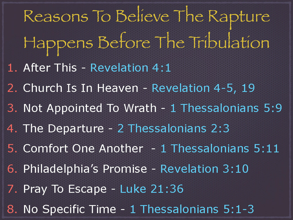Revelation_Page_13.jpg