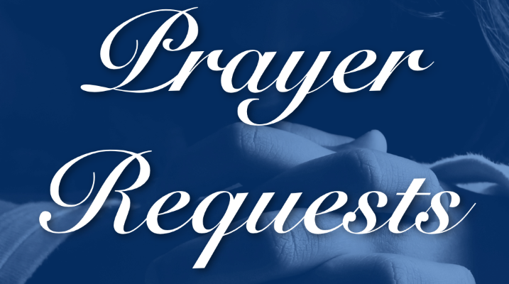 PrayerRequests-Wide.png
