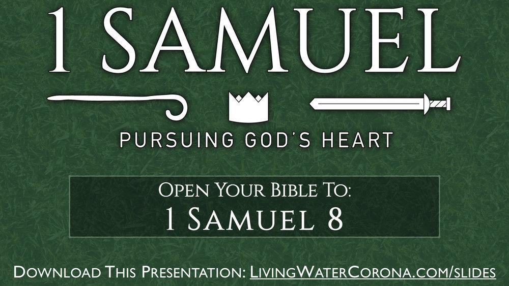 1 Samuel 8.001.jpeg