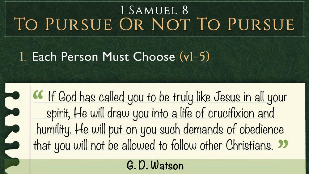 1 Samuel 8.005.jpeg