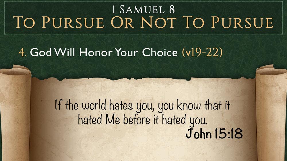 1 Samuel 8.010.jpeg