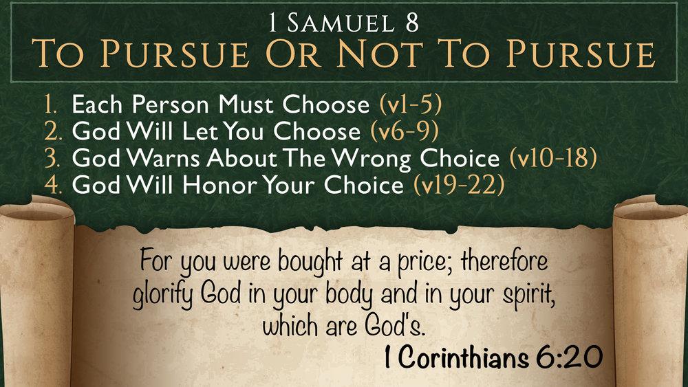 1 Samuel 8.012.jpeg