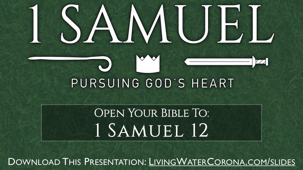 1 Samuel 12 - Part 2.001.jpeg