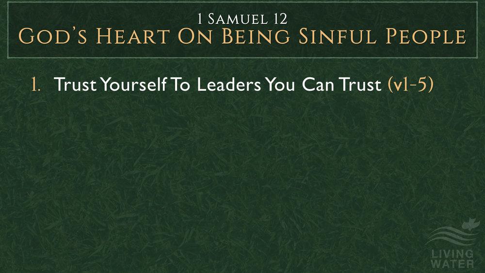 1 Samuel 12 - Part 2.003.jpeg