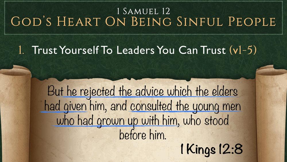 1 Samuel 12 - Part 2.004.jpeg