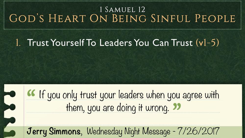 1 Samuel 12 - Part 2.005.jpeg