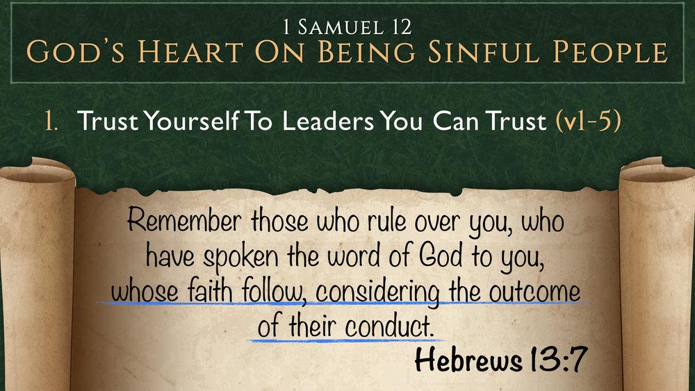 1 Samuel 12 - Part 2.006.jpeg