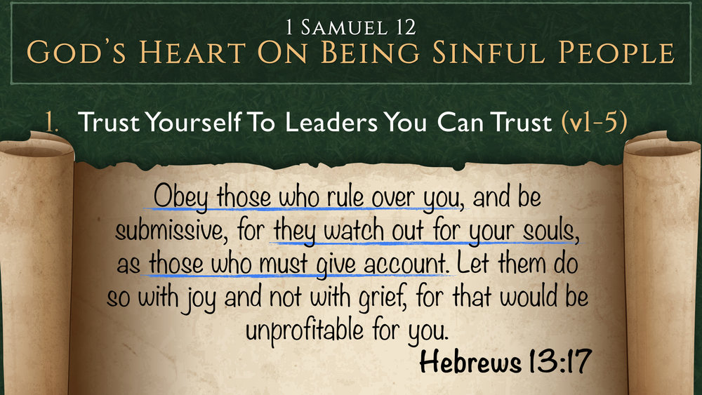 1 Samuel 12 - Part 2.007.jpeg