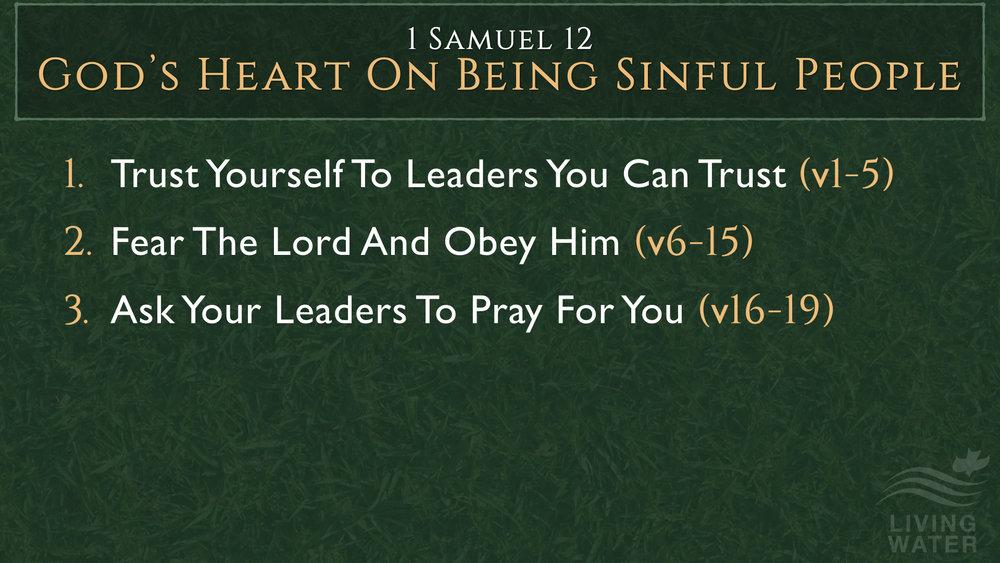 1 Samuel 12 - Part 2.010.jpeg