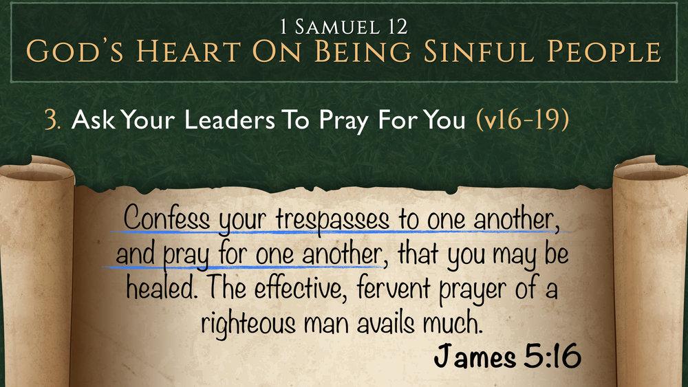 1 Samuel 12 - Part 2.011.jpeg