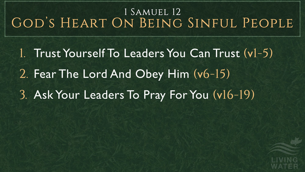 1 Samuel 12 - Part 2.012.jpeg