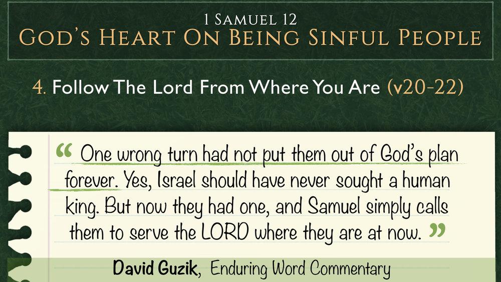 1 Samuel 12 - Part 2.014.jpeg