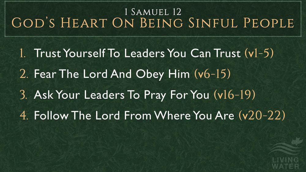 1 Samuel 12 - Part 2.013.jpeg
