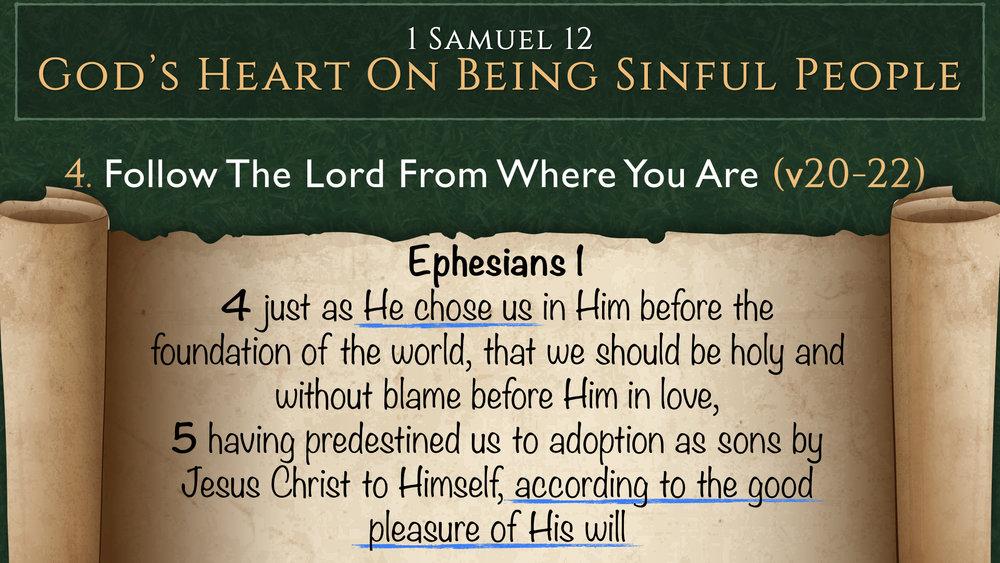 1 Samuel 12 - Part 2.015.jpeg