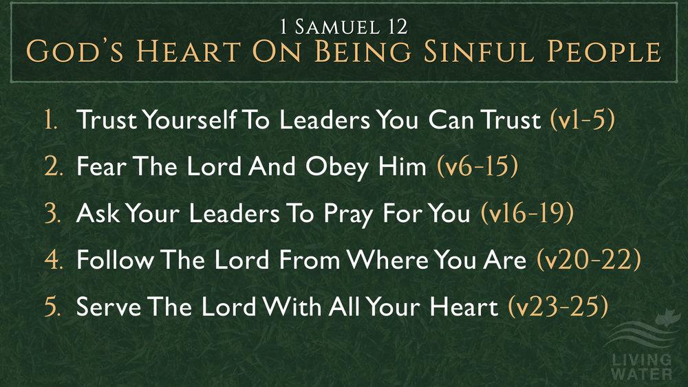 1 Samuel 12 - Part 2.017.jpeg