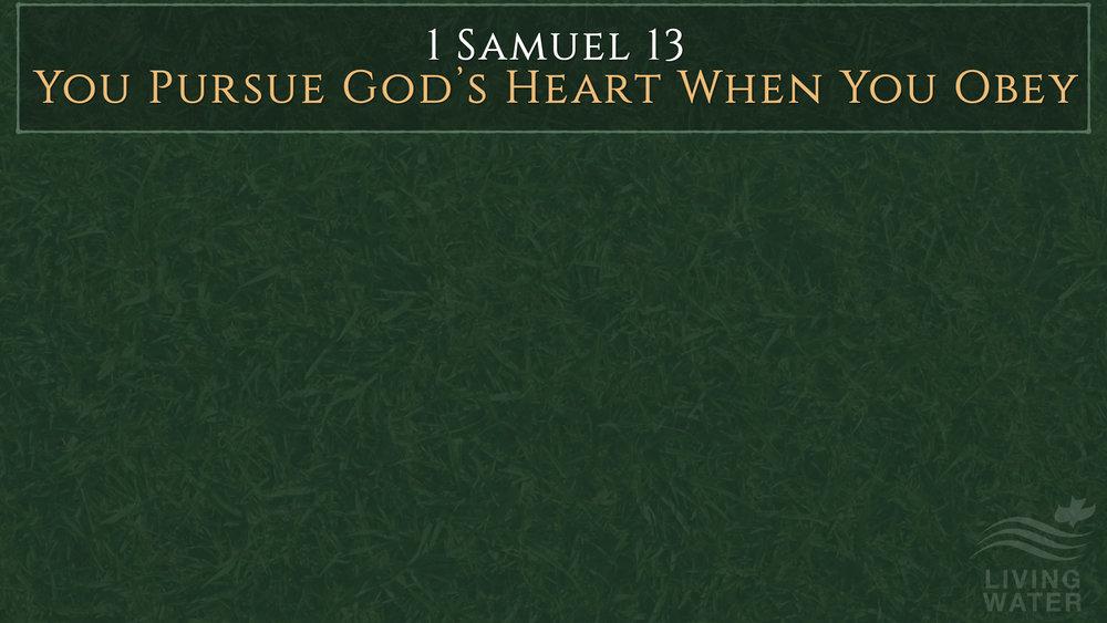 1 Samuel c13v1-15.002.jpeg