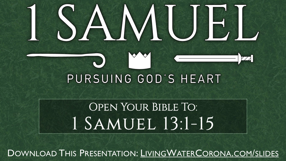 1 Samuel c13v1-15.001.jpeg