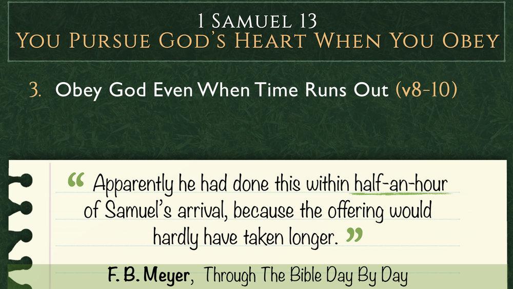 1 Samuel c13v1-15.011.jpeg