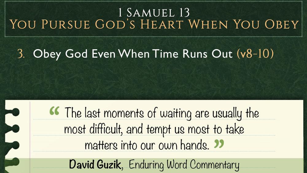 1 Samuel c13v1-15.012.jpeg
