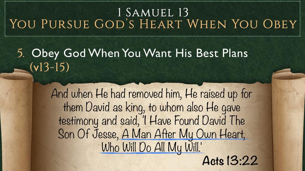 1 Samuel c13v1-15.015.jpeg