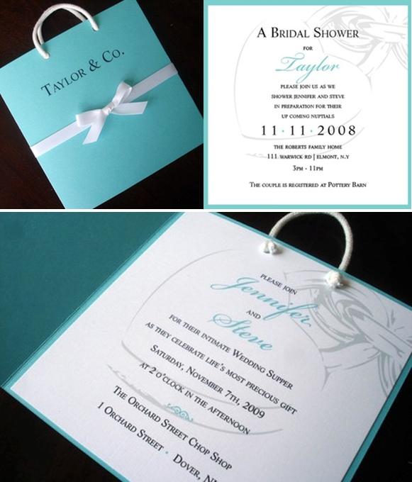 Themed Bridal Shower Idea Engaged Inspired Wedding Planning