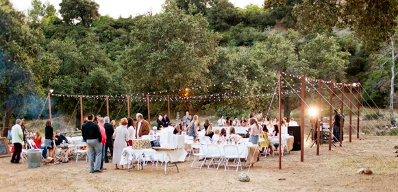 photographers jacob mariano ceremony site highland springs resort reception site bogart park cherry valley ca catering skidmarks roadside grill