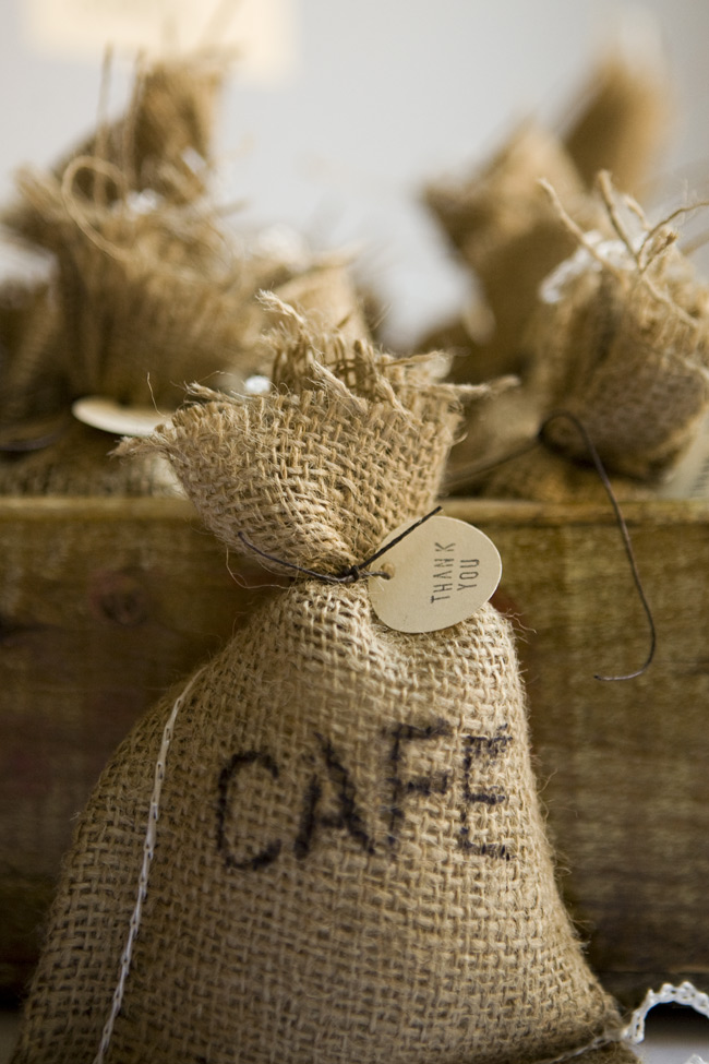 Favors Yay Or Nay Engaged Inspired Wedding Planning