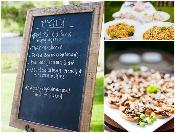 Boda S Kitchen Blog Engaged Inspired Wedding Planning