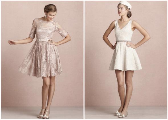 white dresses2