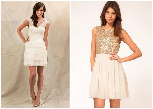 white dresses1