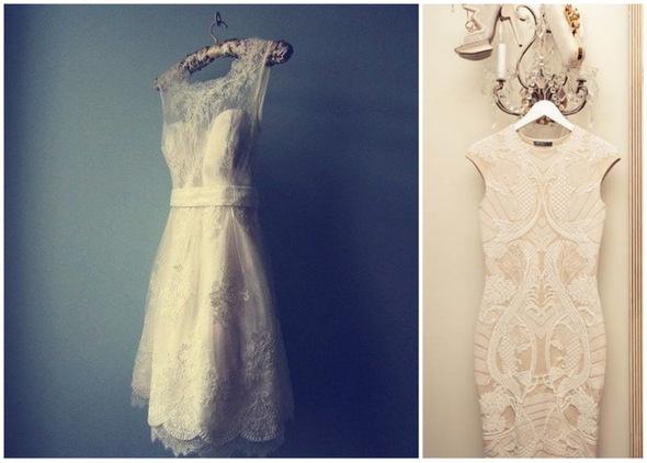 white dresses3