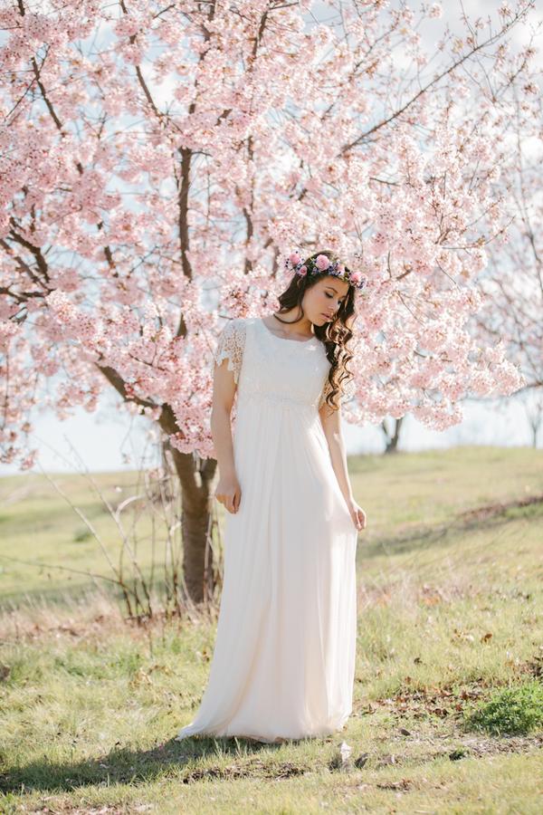 Bridal_Inspiration_Jennifer_Fujikawa_Photography_MG5349_low