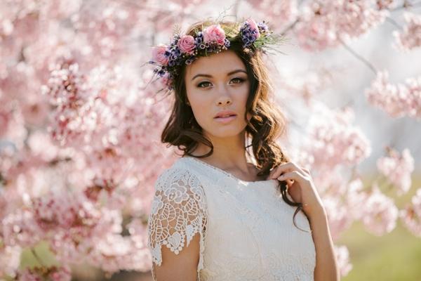 Bridal_Inspiration_Jennifer_Fujikawa_Photography_MG5365_low