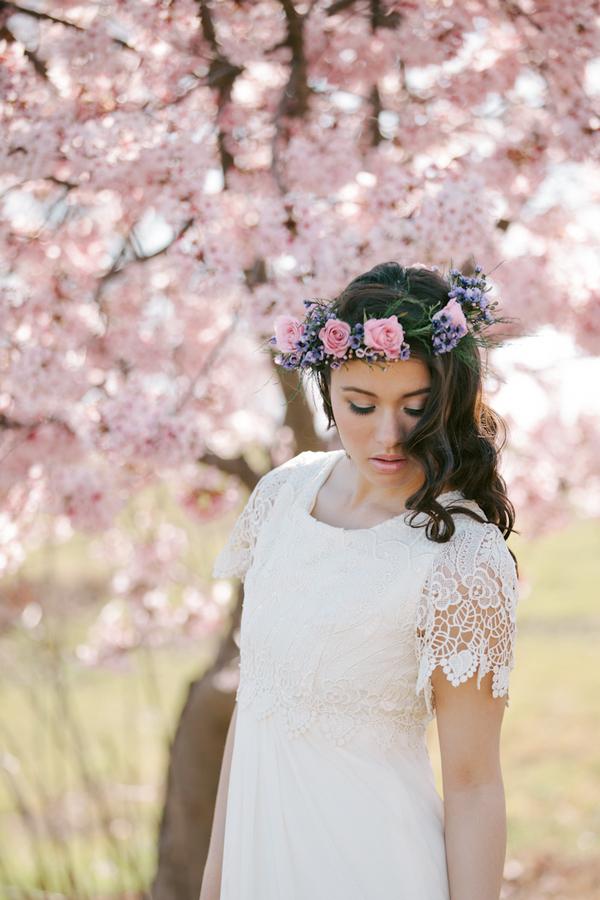 Bridal_Inspiration_Jennifer_Fujikawa_Photography_MG5457_low