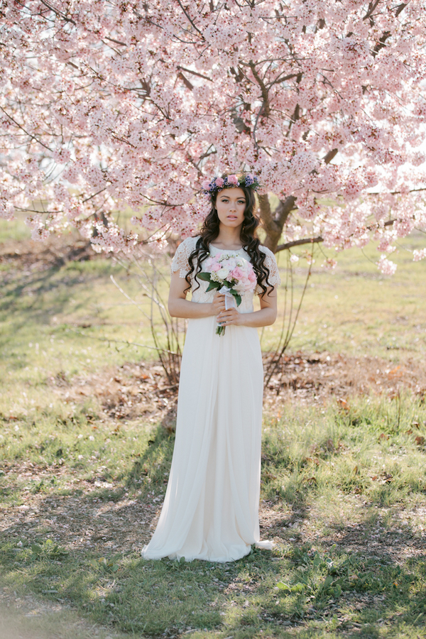 Bridal_Inspiration_Jennifer_Fujikawa_Photography_MG5469_low