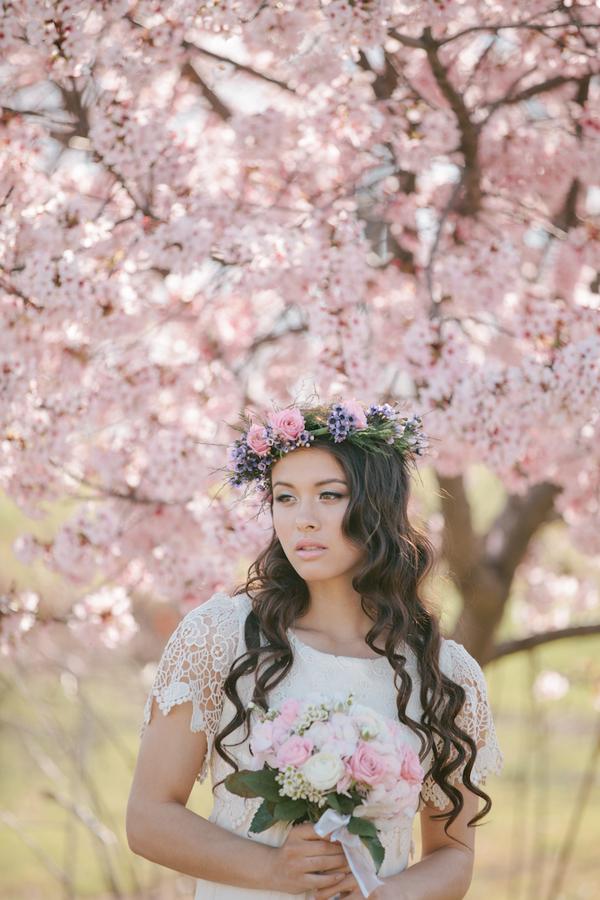 Bridal_Inspiration_Jennifer_Fujikawa_Photography_MG5476_low