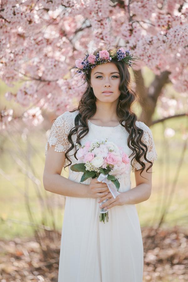 Bridal_Inspiration_Jennifer_Fujikawa_Photography_MG5470_low