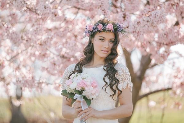 Bridal_Inspiration_Jennifer_Fujikawa_Photography_MG5486_low