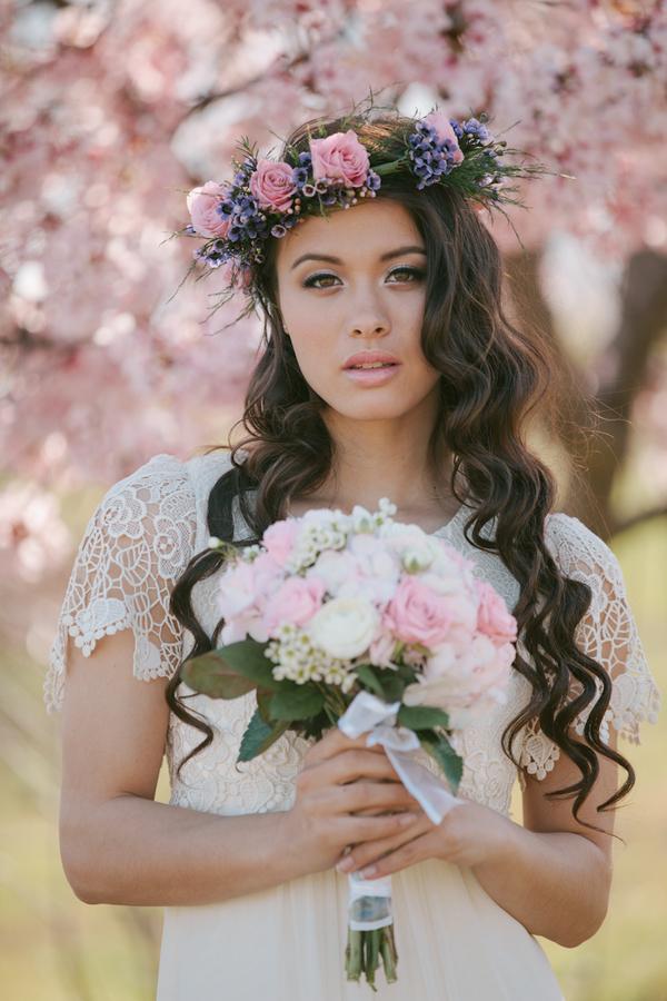 Bridal_Inspiration_Jennifer_Fujikawa_Photography_MG5503_low