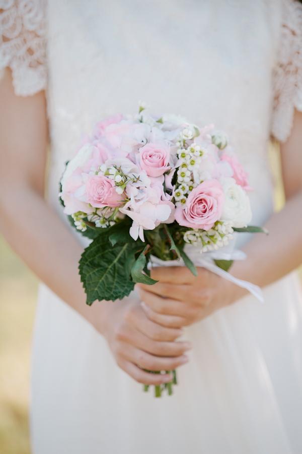 Bridal_Inspiration_Jennifer_Fujikawa_Photography_MG5533_low