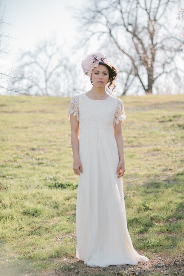 Bridal_Inspiration_Jennifer_Fujikawa_Photography_MG5574_low